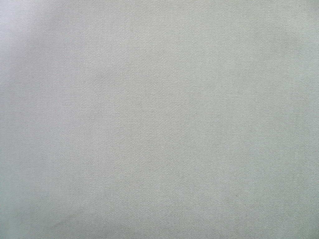 TC Twill Fabric 45x45 136x72