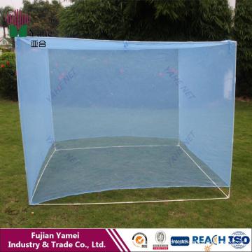 Quem Deltamethrin Insecticida Tratou Atacado Mosquito Netsllins / Exportar para África