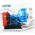 Speical Pumps for Slurry Application