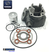 YAMAHA Aerox sr50 cylinder Kit 40mm