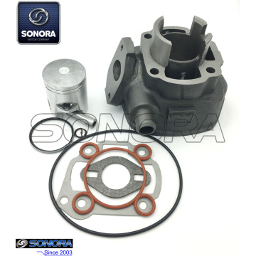 Kit cilindro YAMAHA Aerox sr50 40mm