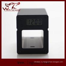 Пейнтбол стандарт многофункциональный K1000 9700mini съемки хронограф