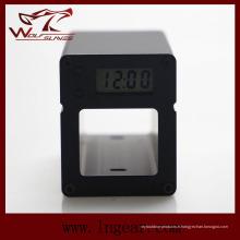 Chronographe de tir paintball Standard K1000 multifonctionnelle 9700mini