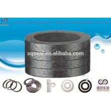 Cuerda de nylon trenzada plana de alta calidad para la cuerda de embalaje del proveedor de China en precio barato