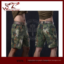 Outdoor Survival Combat Short Pants Airsoft Pants