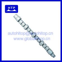 El motor diesel del diseño de encargo parte el árbol de levas assy para CITROEN C00000801R5 (TU5JP) C00000801L (TU3) 1.4L 1.6L