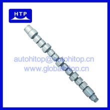 Custom Design Diesel Engine Parts Camshafts assy for CITROEN C00000801R5(TU5JP) C00000801L(TU3) 1.4L 1.6L