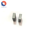 Available Petroleum Tungsten Diamond Oil/gas/well Drilling Processing Mining Button Tips Used And Scrap Pdc Cutter For Industry
