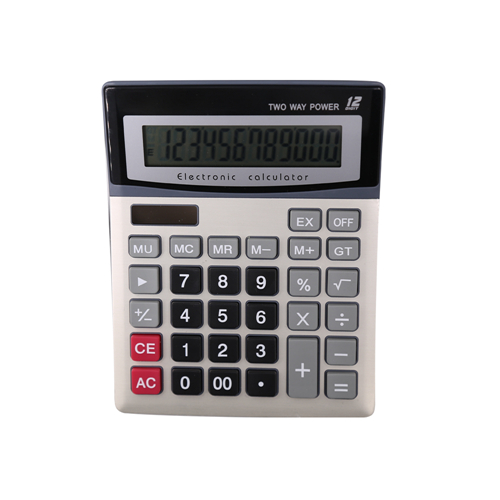 LM-2120T 500 DESKTOP CALCULATOR (1)