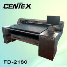Fd-2180 High Band Digital Printing Machine for Textile Print
