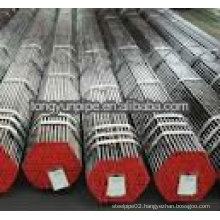astm a179 / 106 steel pipe and tube