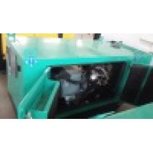 Gerador diesel silencioso de Parkins da taxa à espera de 10kVA 8kw