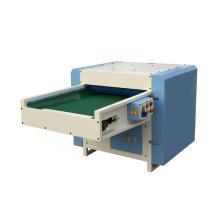 Fiber Ball Making Machine|Polyester Fiber Opening Machine and Pillow Filling Machine