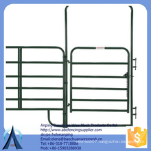 cattle fence hot sale