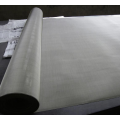 Stainless Steel Wire Mesh and Wire Cloth