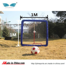Hot Sale High Quality Mini Folding Soccer Goal