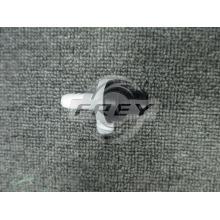 Sprinter Brake Booster Valve OEM. No. 0004316507 for Mercedes Benz