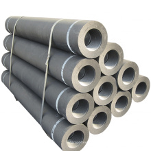 High purity carbon electronic equipment graphite electrode