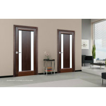 Affordable Prices Bedroom Internal Doors