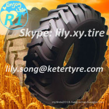 7.50-16 8.5-20 13.6-28 Tractor Tires Tyres, AGR Tires