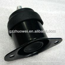 Motor Montaje Del Motor - Frontal Derecha - A estrenar 50820-SDA-A01