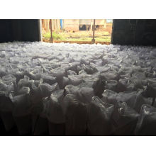 Agricultural Grade Manganese Sulfate for Fertilizer