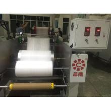 Melt Blown Nonwoven Fabric Extrusion Line machine