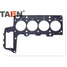 Junta da cabeça de peças de motor de metal para BMW (11127790052)