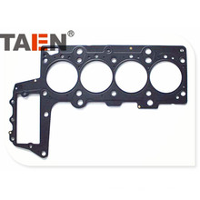 Fornecemos a junta da cabeça de peças de Metal do motor para BMW (11127790052)