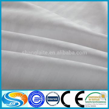 Сделано в Китае 100% хлопок сатин ткань