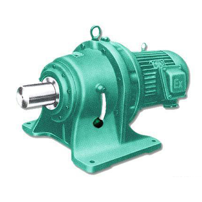 speed reducer (1)