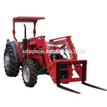 fork lift for tractor loader