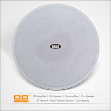 OEM Manufacturers Professional Speaker with CE