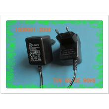 adapter 18 V, 520 mA