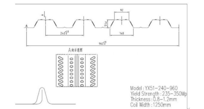 floor decking machine 3