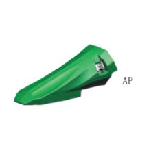 """Esco excavadora cubo dientes tipos """"AP"""""""