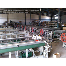 GA798 máquina electrónica de la tela del dobby de China