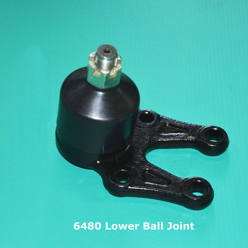 6480 lower ball joint