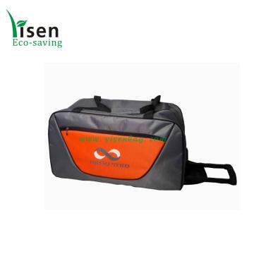 Fashion Trolley Luggage Bag (YSTROB00-003)