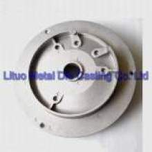 Die Casting/Aluminum Die Casting/Die Casting Part/Aluminum Part/ Die Casting Part/Aluminum Castings/Die Casting Mould