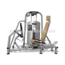 Names of Exercise Machines Seated Leg Press(XR9909)