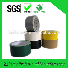 Cloth Duct Tape for Sticky Sealing Fixing Protection