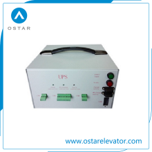 Cheap Price Elevator Parts Emergency Power Supply UPS