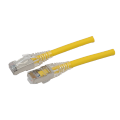 UTP Cat6 RJ45 Patch Cord