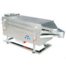 FS Series Square Vibrating Screen