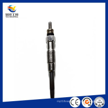 Ignition System Competitive High Quality Auto Engine Tractor Glow Plug