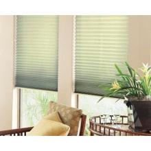 diseño popular blackout persianas cortinas de panal