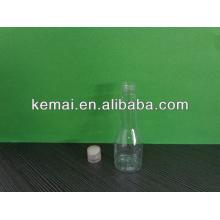Botella líquida