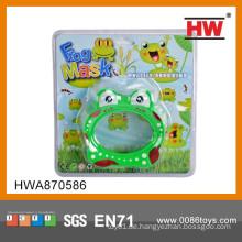 Kinder-Karikatur-Schwimmen-Gläser Schwimmen-Spielwaren