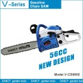 Xăng chainsaw V-CS5600